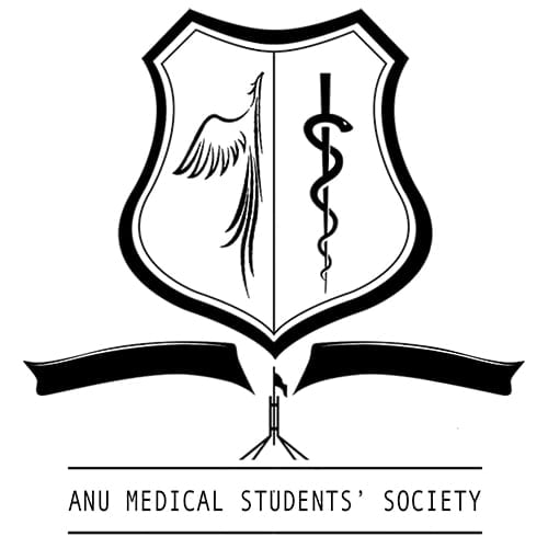 ANU Medical Students' Society