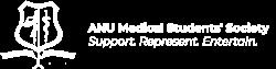 LogoWhiteHorizontal