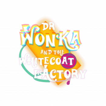 Wonka_Transparent
